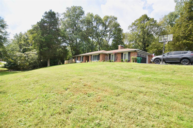 353 Western Drive, Radcliff, KY 40160 - MLS#: 10045562