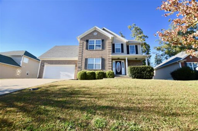 307 Vineland Place Drive, Vine Grove, KY 40175 - MLS#: 10045592