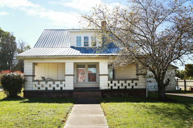 425 South Central Avenue, Campbellsville, KY 42718 - MLS#: 10045805