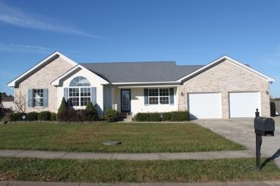 624 Wind Brook Drive, Elizabethtown, KY 42701 - MLS#: 10045848