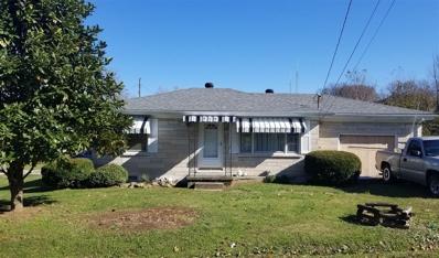 714 N Hoskins Avenue, Campbellsville, KY 42718 - MLS#: 10046045
