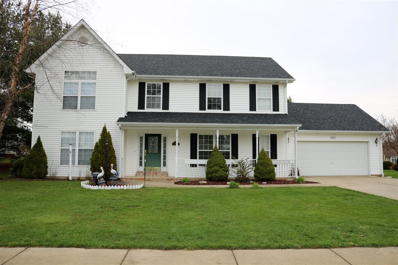 543 Sunningdale Way, Elizabethtown, KY 42701 - MLS#: 10046134