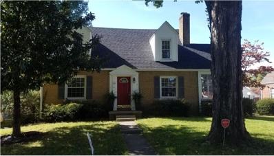 4 Audubon Court, Elizabethtown, KY 42701 - MLS#: 10046175