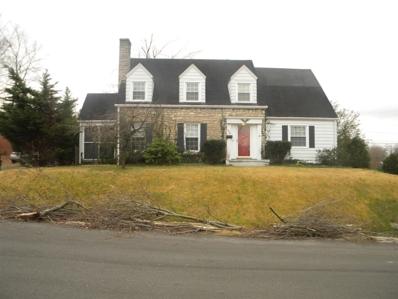 204 Hillcrest Drive, Elizabethtown, KY 42701 - MLS#: 10046239