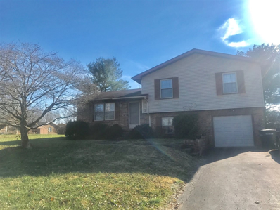 117 Mayfield Drive, Campbellsville, KY 42718 - MLS#: 10046315