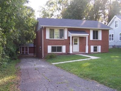 1114 Forest Avenue, Elizabethtown, KY 42701 - MLS#: 10046640