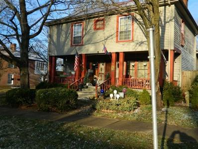 202 N Main Street, Elizabethtown, KY 42701 - MLS#: 10046973