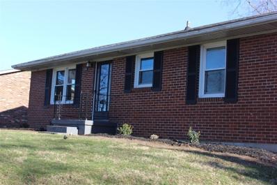 324 Old Cardinal Drive, Elizabethtown, KY 42701 - #: 10046978