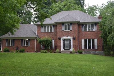 76 W Whispering Pine Way, Elizabethtown, KY 42701 - MLS#: 10048550