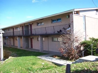 200 Thistlewood Drive UNIT 504, Frankfort, KY 40601 - #: 1120961