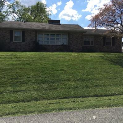 127 Johnstan Street, Owingsville, KY 40360 - MLS#: 1608583