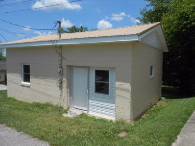 700 E High Street, Corbin, KY 40701 - MLS#: 1614279