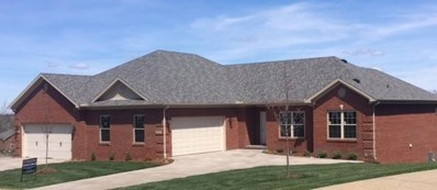 1131 Leawood Drive, Frankfort, KY 40601 - #: 1705780