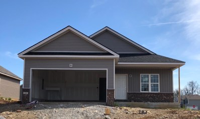 128 Long Branch Drive, Georgetown, KY 40324 - MLS#: 1713016
