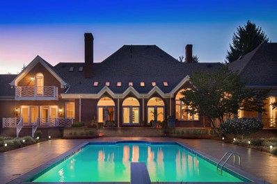 1125 Bridlewood Lane, Lexington, KY 40515 - MLS#: 1713293