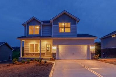 207 Woodduck Lane, Georgetown, KY 40324 - MLS#: 1713411