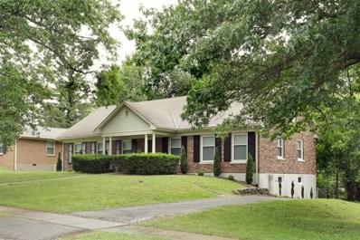 3436 Malabu Circle, Lexington, KY 40502 - #: 1714092