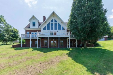 425 Nevada Avenue, Mt Sterling, KY 40353 - MLS#: 1719742