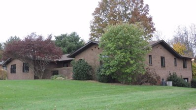 125 Holly Hills Drive, Mt Sterling, KY 40353 - MLS#: 1723711
