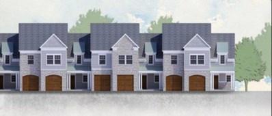 3521 Cave Hill Lane, Lexington, KY 40513 - #: 1801436