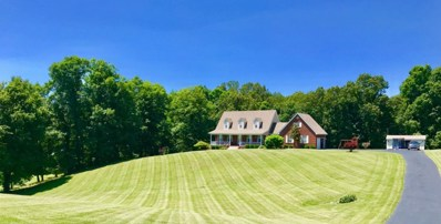 181 W Reed Valley Road, London, KY 40744 - MLS#: 1801728
