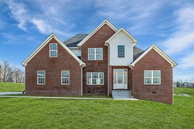 1020 Rubrum Way, Richmond, KY 40475 - MLS#: 1801743