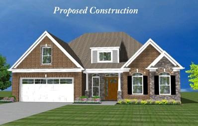 2340 Coroneo Lane, Lexington, KY 40509 - #: 1803991