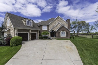 169 Clubhouse Drive, Georgetown, KY 40324 - MLS#: 1804556