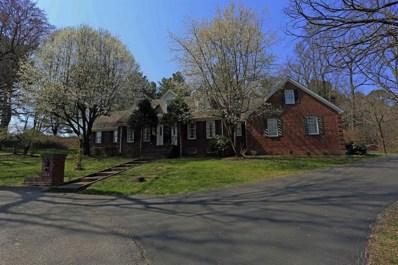 102 Nightingale Circle, Somerset, KY 42503 - MLS#: 1805353