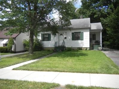 509 Park View Avenue, Lexington, KY 40505 - MLS#: 1805883