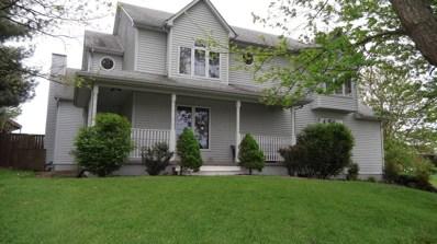 3602 Rosalie, Lexington, KY 40510 - MLS#: 1806261