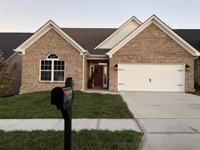2762 Sullivans Trace, Lexington, KY 40511 - MLS#: 1806655