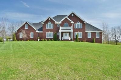 104 Holiday Court, Harrodsburg, KY 40330 - MLS#: 1806830
