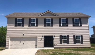 115 Wellesley Avenue, Georgetown, KY 40324 - MLS#: 1808839