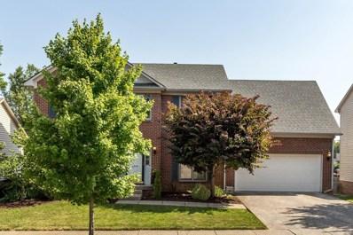 2349 Hartland Parkside Drive, Lexington, KY 40515 - MLS#: 1808965