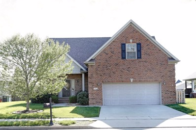 152 Coachman Place, Georgetown, KY 40324 - #: 1809222
