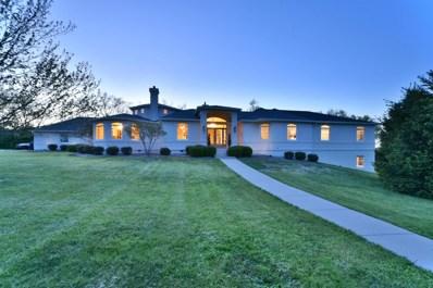 103 Cypress, Danville, KY 40422 - MLS#: 1809226