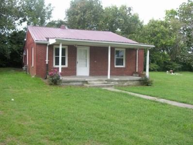 2351 Wilderness Place, Lexington, KY 40509 - MLS#: 1809387