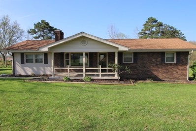 221 Spruce Creek Road, Corbin, KY 40701 - MLS#: 1809694