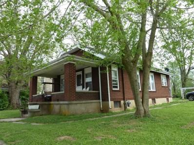 309 W Pleasant Street, Cynthiana, KY 41031 - MLS#: 1809755