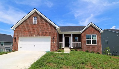 147 Shinnecock Hills Drive, Georgetown, KY 40324 - MLS#: 1809784