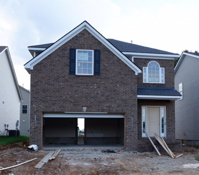 2596 Mable Lane, Lexington, KY 40511 - MLS#: 1810077