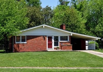 949 Maywick Drive, Lexington, KY 40504 - MLS#: 1810121