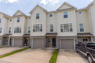 1171 Appian Crossing Way UNIT 3106, Lexington, KY 40517 - MLS#: 1810128