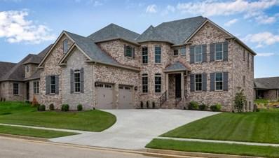 2356 Coroneo Lane, Lexington, KY 40509 - #: 1810166