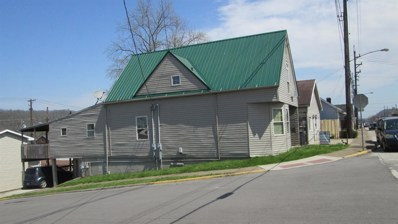 1001 Forest Avenue, Maysville, KY 41056 - MLS#: 1810237