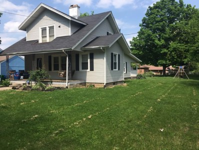 26 Waveland Avenue, Winchester, KY 40391 - MLS#: 1810306