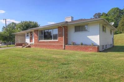 262 Somerset Road, London, KY 40741 - MLS#: 1810439