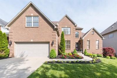 289 Jane Briggs Avenue, Lexington, KY 40509 - MLS#: 1810486