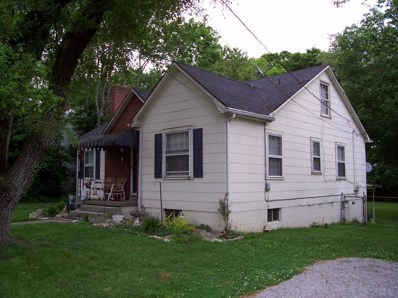 115 Hanson St, Berea, KY 40403 - MLS#: 1810885